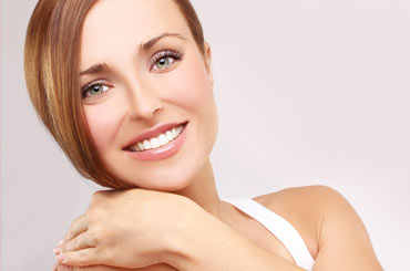 TIPS TO LOOK ATTRACTIVE & BEAUTIFUL